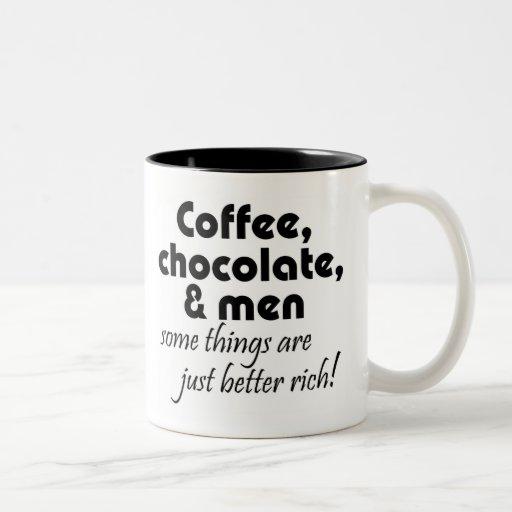 Unique funny womens birthday gifts humor jokes mugs