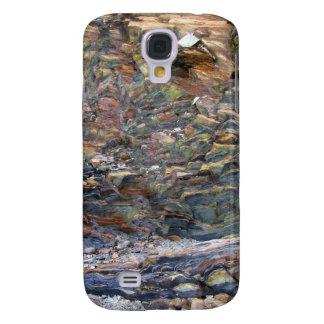 Unique Galaxy S4 Case