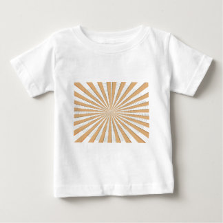 Unique Gold Star Tee Shirts
