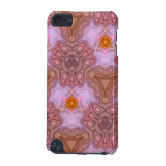 Unique modern pattern iPod touch (5th generation) cover