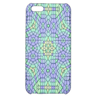 Unique modern stylish pattern case for iPhone 5C