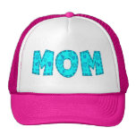 Unique Mothers Day Gifts Cap