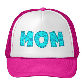 Unique Mothers Day Gifts Hat