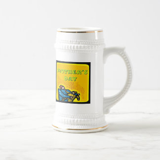 Unique Mothers Day Gifts Mugs