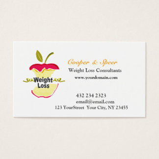 Unique Original Dietitian Nutritionist Business