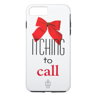 Unique phone cases with symbol of enjoymet