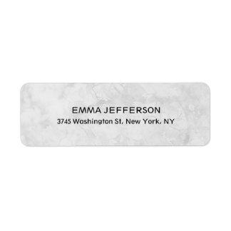 Unique Professional Trendy Grey Feminine