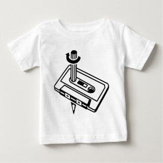Unique Relationship Baby T-Shirt