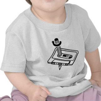 Unique Relationship T Shirt