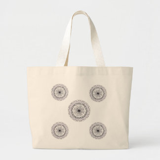 Unique Reusable Shopping Bag