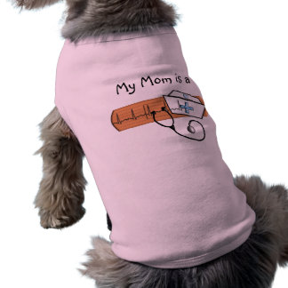 Unique School Nurse Gifts Shirt