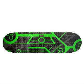 Unique Skate Boards