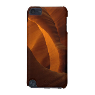 Unique Stone Arch Is Actually Underground 2 iPod Touch (5th Generation) Cases
