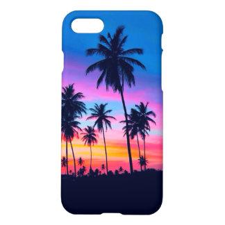 Unique Sunset iPhone 8/7 Case