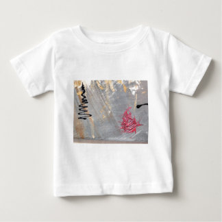 Unique Trendy Modern Eye Catching design Baby T-Shirt
