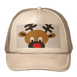 Unique Trendy Modern Eye Catching Hat
