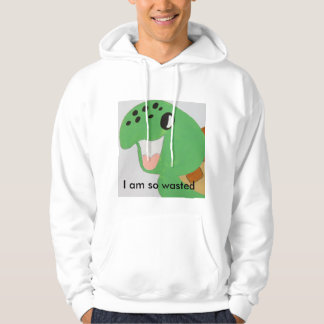 Unique Trendy Modern Eye Catching T Shirt
