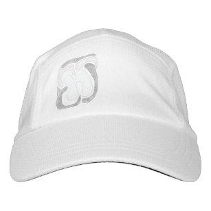 5562efaa4ee Backwards Hats   Caps