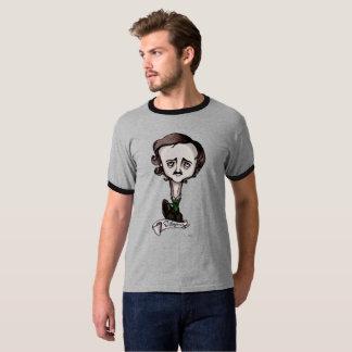 Unisex Poe Tshirt