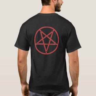 Uniskull T-Shirt