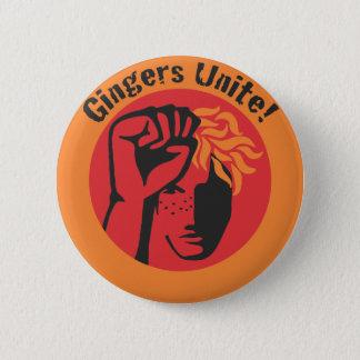 Unite Button