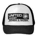 United Against Zionism Cap