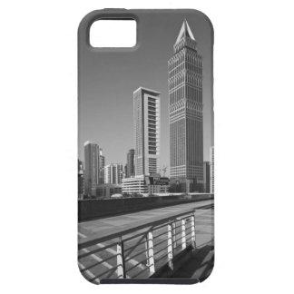 United Arab Emirates, Dubai, Dubai City. iPhone 5 Cases