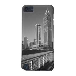 United Arab Emirates, Dubai, Dubai City. iPod Touch 5G Cases