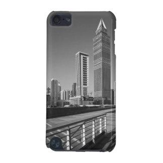 United Arab Emirates, Dubai, Dubai City. iPod Touch 5G Cases