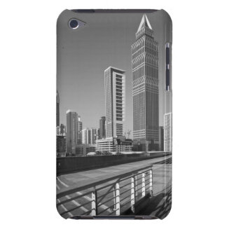 United Arab Emirates, Dubai, Dubai City. iPod Touch Cases