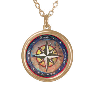 United Earth Custom Jewelry