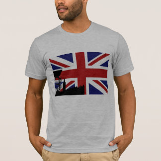United King T-Shirt