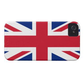 united kingdom iPhone 4 covers