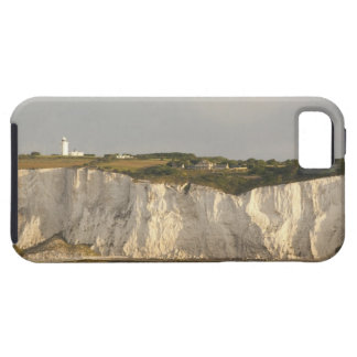 United Kingdom, Dover. The famous white cliffs Case For The iPhone 5