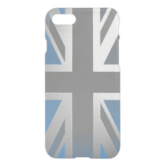 UNITED KINGDOM iPhone 7 CASE