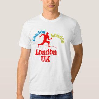 United Kingdom, - Kingdom of sport, 2012 T Shirts
