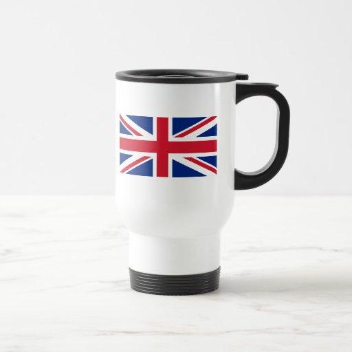 united kingdom mugs