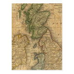 United Kingdom of England, Scotland and Ireland
