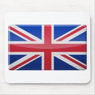 United Kingdom.png Mouse Mat