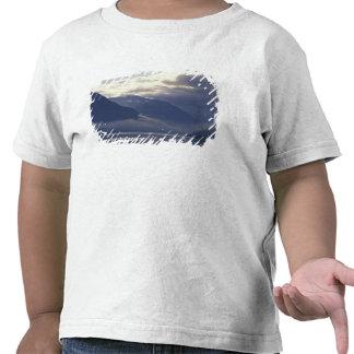 United Kingdom, Scotland. Loch Duich T Shirts