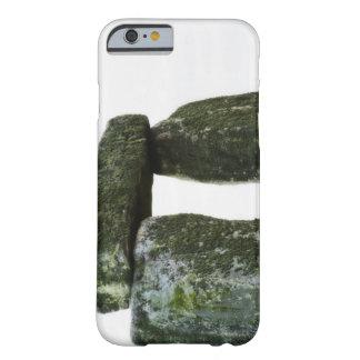 United Kingdom, Stonehenge 15 Barely There iPhone 6 Case