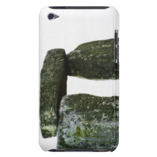 United Kingdom, Stonehenge 15 Case-Mate iPod Touch Case