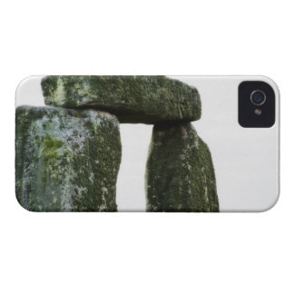 United Kingdom, Stonehenge 15 iPhone 4 Cover