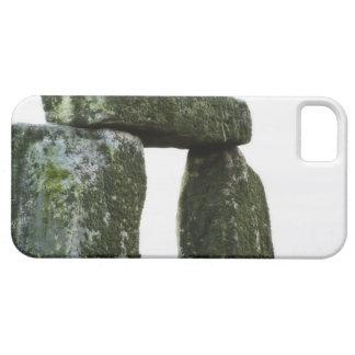 United Kingdom, Stonehenge 15 iPhone 5 Cover
