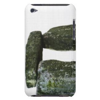 United Kingdom, Stonehenge 15 iPod Touch Case