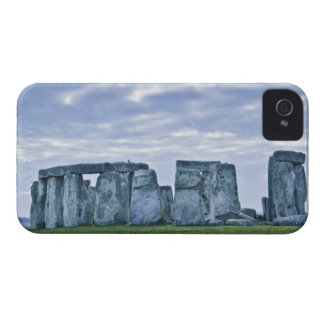 United Kingdom, Stonehenge 3 iPhone 4 Case-Mate Cases