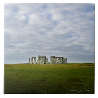 United Kingdom, Stonehenge 5 Tile