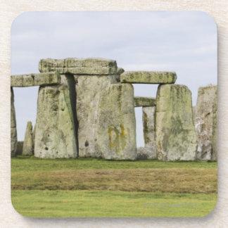 United Kingdom, Stonehenge 6 Coaster