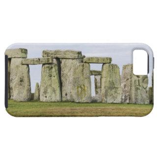 United Kingdom, Stonehenge 6 Tough iPhone 5 Case