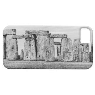 United Kingdom, Stonehenge 7 Case For The iPhone 5